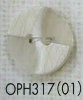 デザインボタン(ベーシック) OPH317