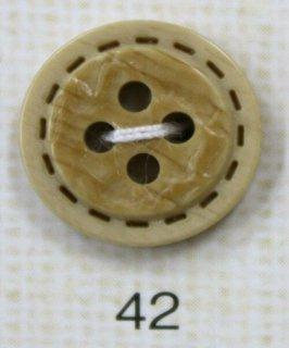 デザインボタン(ベーシック) OPH322