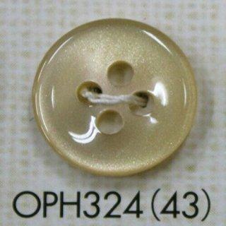 デザインボタン(ベーシック) OPH324