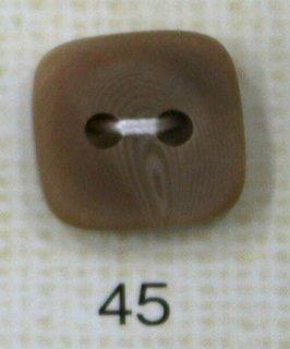 デザインボタン(ベーシック) OPH325