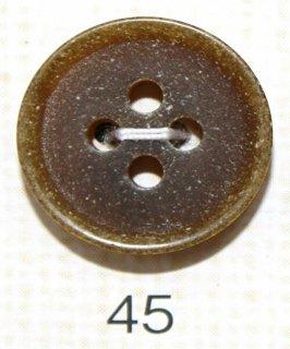 デザインボタン(ベーシック) OPH326