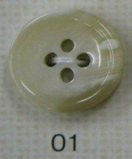 ラージボタン OPH330