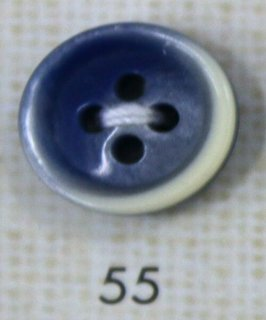 プレーンボタン(ベーシック)OPS141(サイズ限定)
