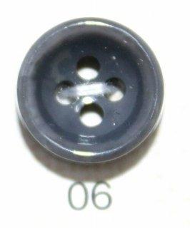 プレーンボタン(ベーシック)OPU304