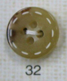 プレーンボタン(ベーシック)OPU305