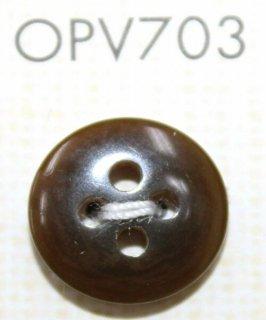 プレーンボタン(ベーシック)OPV703