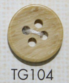 プレーン(ベーシック)TG104