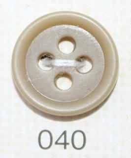 ラージボタン WNT100