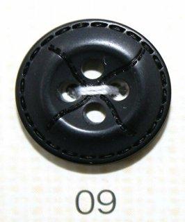 ラージボタン OP222