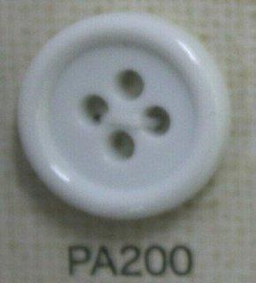 デザインボタン(変型)PA200