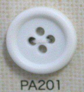デザインボタン(変型)PA201