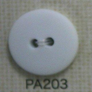 デザインボタン(変型)PA203