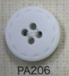 デザインボタン(変型)PA206