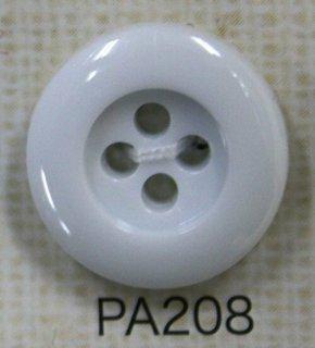 デザインボタン(変型)PA208