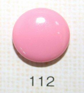 デザインボタン(変型)TON37 (艶有)