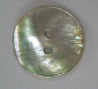 貝ボタン シェルボタン アヤコ貝 A110