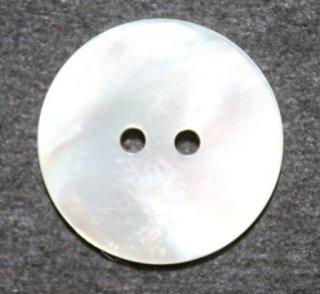 貝ボタン シェルボタン 白蝶貝 No1502