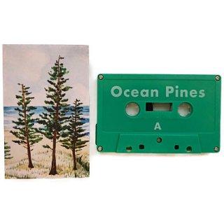 Ocean Pines