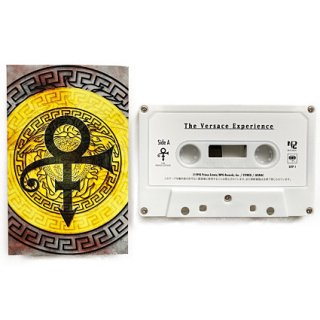 The Versace Experience - Prelude 2 Gold