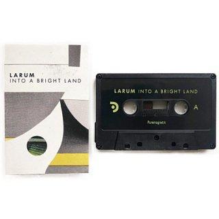 Into a Bright Land