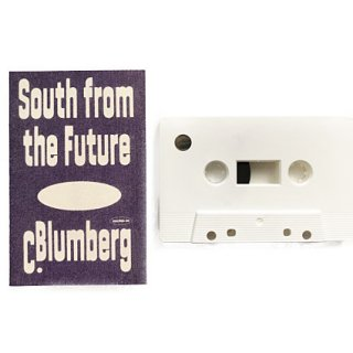 South From The Future