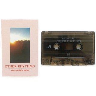 Other Rhythms