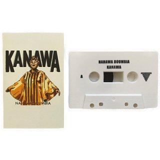Kanawa