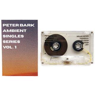 Ambient Singles Series Vol.1