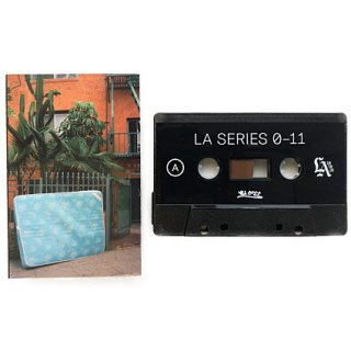 L.A. Series 0 – 11