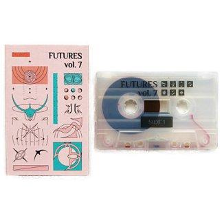 FUTURES Vol. 7