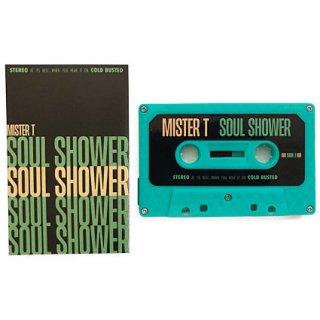 Soul Shower