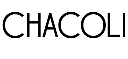 CHACOLI online shop