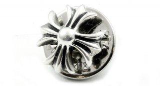 クロムハーツ(Chrome Hearts)スティックピン CHプラス#2【クロム・ハーツ】【クロムハーツ財布】【名古屋】