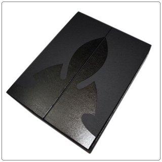 クロムハーツ(Chrome Hearts)クロムハーツ マガジンBOX コンプレーション【クロム・ハーツ】【クロムハーツ財布】【名古屋】