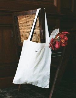 PoFF logo bag
