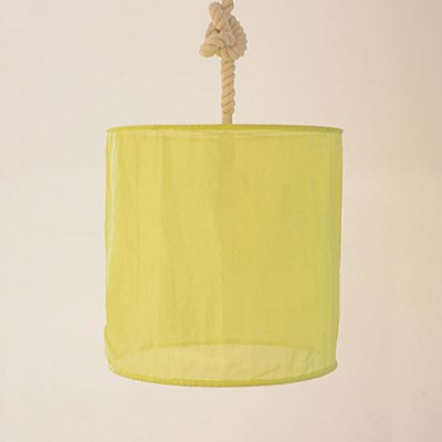LAMP SHADE TOSS - LIM