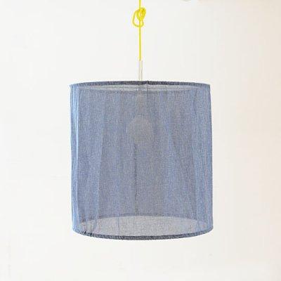 LAMP SHADE TOSS - NY