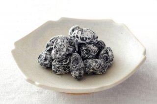 丹波黒甘納豆 (3袋入)
