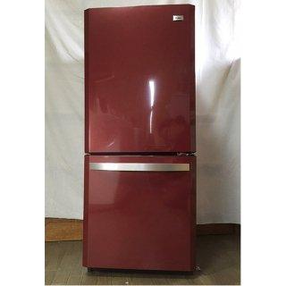 冷蔵庫【ID : R-003】<br>ハイアール/2014年製/<br>138リットル