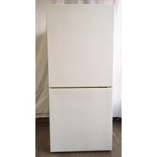 冷蔵庫【R-002】<br>無印良品(三洋電機)/2011年製/<br>110リットル