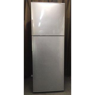 冷蔵庫【R-007】<br>SHARP/2015年製/<br>225リットル