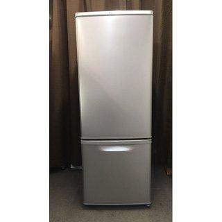 冷蔵庫【R-008】<br>Panasonic/2015年製/<br>168リットル