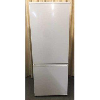 冷蔵庫【ID : R-028】<br>AQUA/2020年製/<br>201リットル