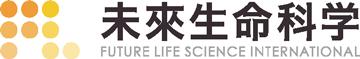 株式会社 未来生命科学研究院