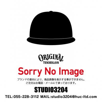 CAP OT