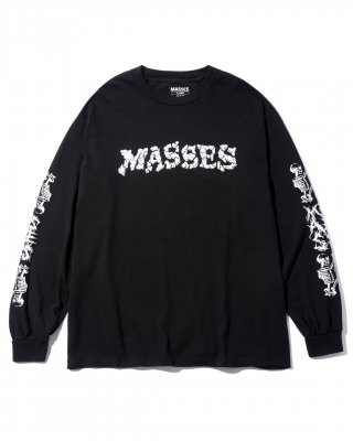 <img class='new_mark_img1' src='https://img.shop-pro.jp/img/new/icons1.gif' style='border:none;display:inline;margin:0px;padding:0px;width:auto;' />T-SHIRTS L/S CRACK
