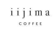 iijimacoffee