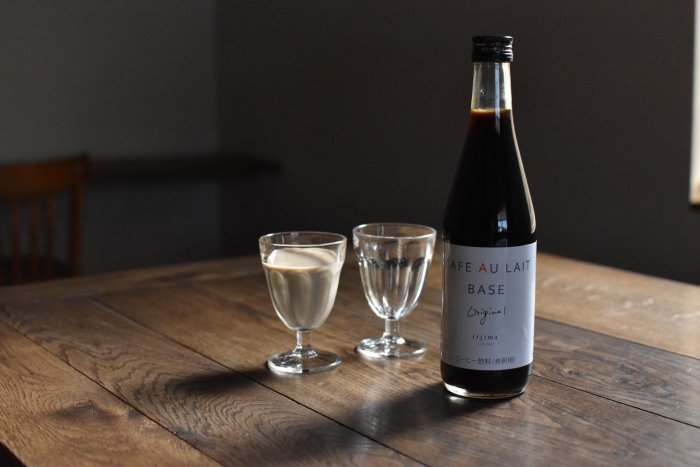 ロマン 白ワイン
