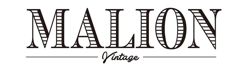 MALION vintage Online Store