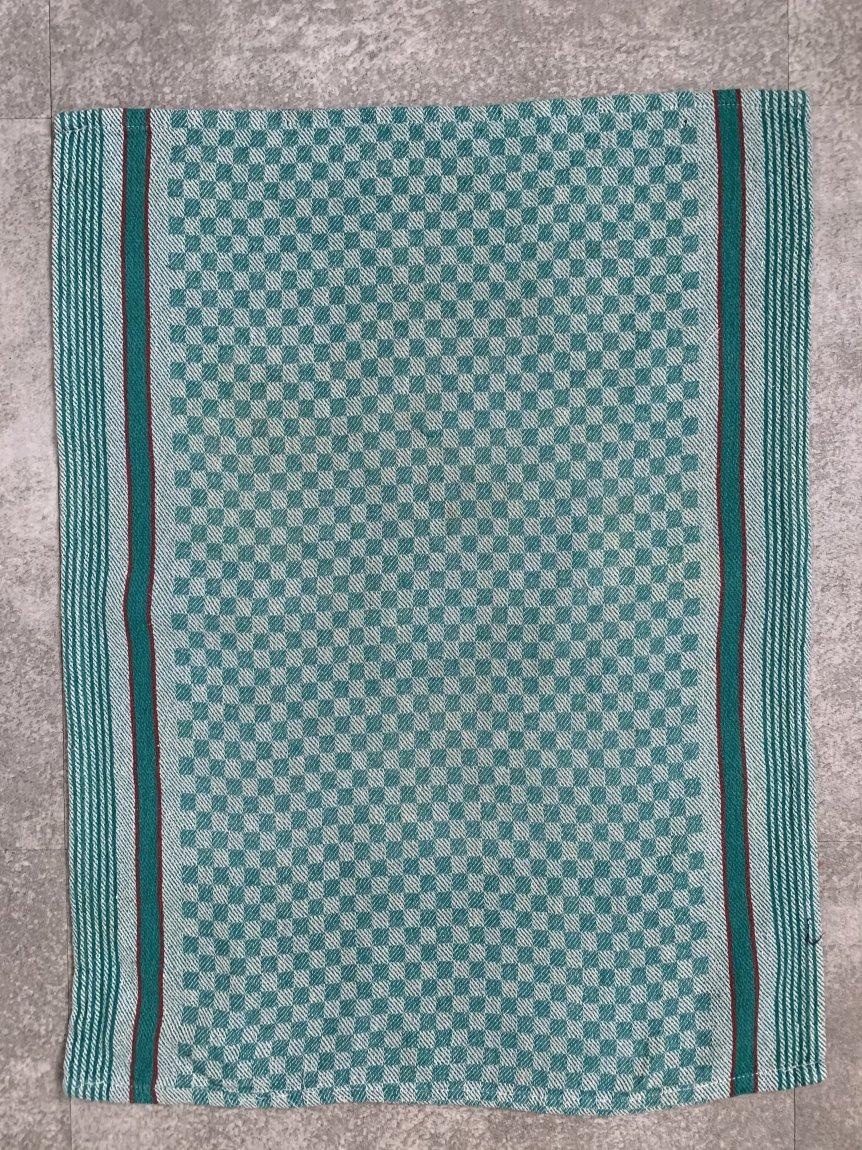 kitchen cloth(vintage&used7)